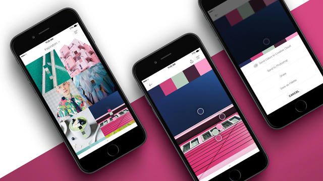 3062394-inline-9-pantones-new-app-turns-the-world-into-a-prismatic-palette