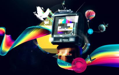 photoshop_abstraction_with_tv_082824_